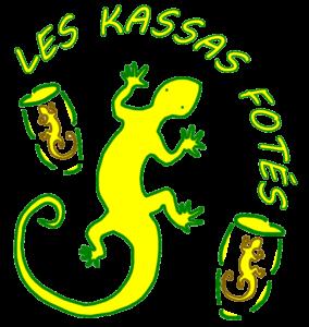 Les Kassas Fotes